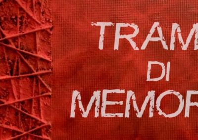 Trame di Memoria